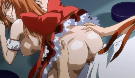 Haramasete Seiryuu-kun!