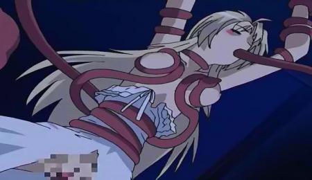 Izumo OVA