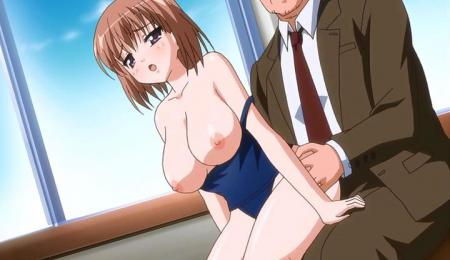 JK to Inkou Kyoushi 4