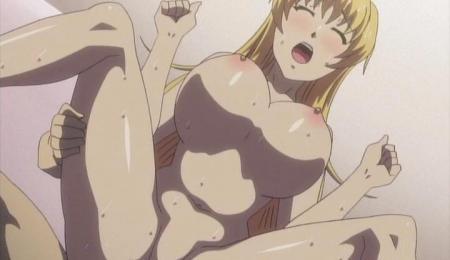 Kyonyuu Kazoku Saimin