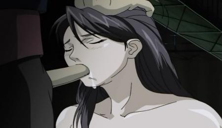 Girl flashing boobs gif nude