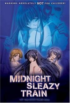 Midnight Sleazy Train
