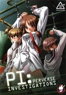 Perverse Investigations