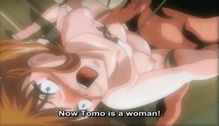 female pregnant masturbation