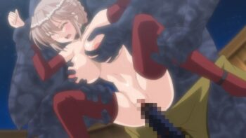 Lilitales Episode 2
