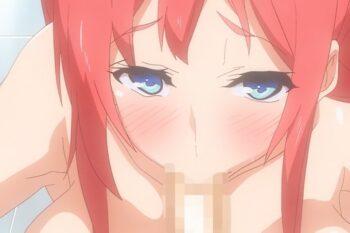 Seikatsu Shuukan The Animation Episode 1