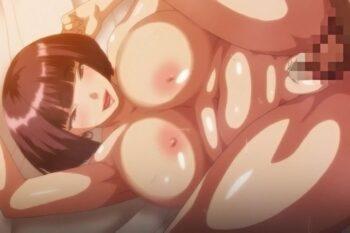 Shikijou Kyoudan Episode 1