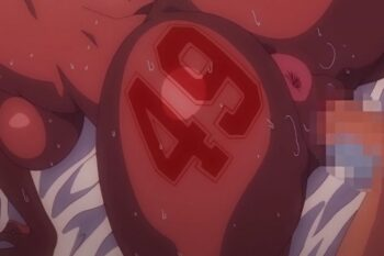 Suketto Sanjou!! The Animation Episode 1