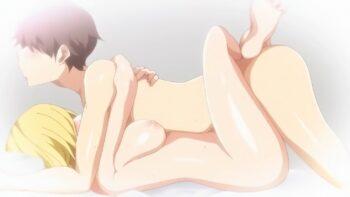 Imaizumin-chi wa Douyara Gal no Tamariba ni Natteru Rashii Episode 1