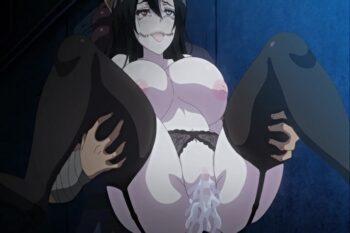 Toilet no Hanako-san vs Kukkyou Taimashi Episode 4