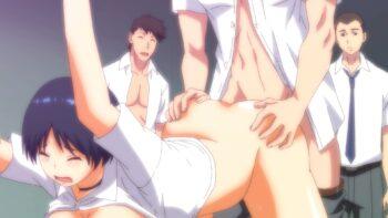 Kono Kaisha… Nanika Okashii! Episode 1
